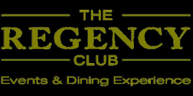 The Regency Club